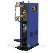 Аппарат для контактной сварки BLUE WELD BTE-18 BLUE WELD фото