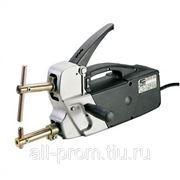 Однофазный переносной аппарат для точечной сварки PLUS 20/TI фото