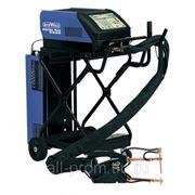 Инверторные аппараты для точечной сварки Digital Plus 9000 R.A. фото