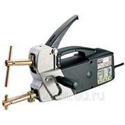 Рёхфазный переносной аппарат для точечной сварки PLUS 400 фото