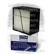 Фильтрующий элемент Separ SWK - 2000/10 (10мк) 001010 фото
