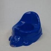 Горшок детский Игрушка С13261 фото