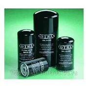 Масляные фильтры Sotras фото