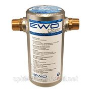 "Система оживления и активации воды EWO - Classic 3/4"" фото"