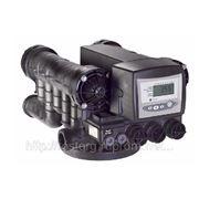 Клапан управления 298 Magnum Cv 742 NHWB фото