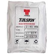 Катионообменные смолы Тулсион / Tulsion® фото