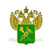 Услуги таможенного брокера, ввозимых товаров на Россию фото