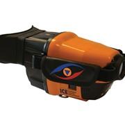 Тепловизор ИК-Бранд 380 ПС фото