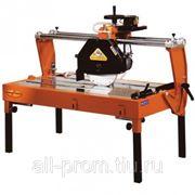 Камнерезные станки Manta 85-100-120-150-150 SP фото
