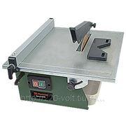 Плиткорез электрический Hammer Plr600 фото