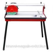 Плиткорез электрический DIAM SP-200/0.8 с водяным охлаждением фото