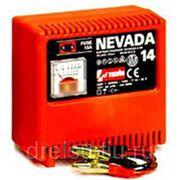 Зарядные устройства TELWIN Зарядное устройство TELWIN NEVADA 14 230V фото