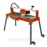 Плиткорез электрический Hammer Plr 1200 hammerflex фото