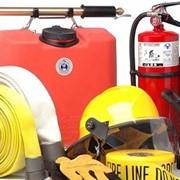 ТОО «Арлан групп» Промышленное и противопожарное оборудование фото