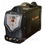 Сварочный инвертор FoxTIG 3000DC Pulse фото