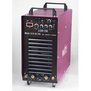 Cварочный инвертор для аргоно-дуговой сварки WEGA 315 AC DC НАКС фото