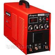 Инвертор для аргоно-дуговой сварки Сварог TIG 250 (R111) фото