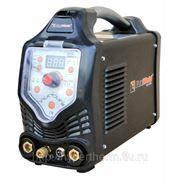 Сварочный инвертор FoxTIG 2000DC Pulse фото