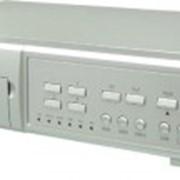Видеорегистратор AVC-760 фото