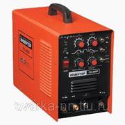 Инвертор для аргоно-дуговой сварки Сварог TIG 200P (R21) фото