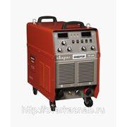 Сварочный аппарат Сварог TIG 500 (j17) инверторного типа фото