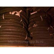 Рукав (шланг) напорный с текстильным каркасом ГОСТ 18698-79 фото