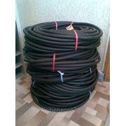 Рукав кислородный синий 9/2,0 ГОСТ 9356-75 купить в Иркутске фото