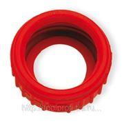 Резиновый защитный колпачок фото