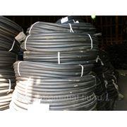 Рукава (шланги) резиновые для газовой сварки и резки металлов ГОСТ 9356-75