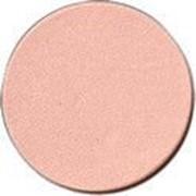 Тени для век - Розовая ваниль Мирра фото