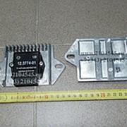 Коммутатор 12.3774-01(ан.3660.3734) ГАЗ-53,ЗИЛ-130,ПАЗ,ЛиАЗ,КАВЗ фото
