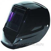 Сварочная маска SHINE AS-4001-F (Хамелеон) фото