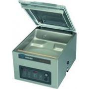 Вакуумная аппаратура для упаковки Henkelman BOXER 42 XL II фото