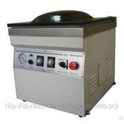 Упаковщик вакуумный DZ-400/2Т фото