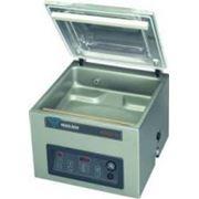 Популярный вакуумный аппарат Henkelman BOXER 42 фото