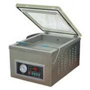 Вакуумная упаковка Вакуум-упаковочная машина DZ-260 PD фото