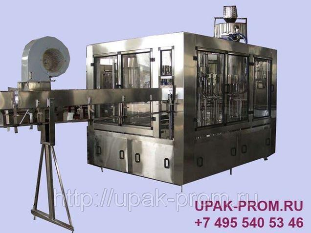 Автомат газированной воды цена, где купить в Украине