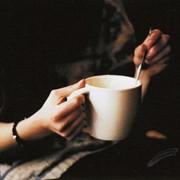 Самое уютное кафе в Киеве приглашает Вас в гости! фото