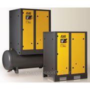 Винтовой компрессор Comprag А-15 (15 кВт) фото
