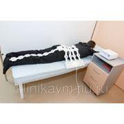 Магнитотерапия при остеохондрозе фото