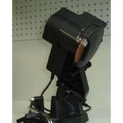 Станок эл.заточной SADD RP-4000-85 (104*22,2*3,2 круг заточной) фото