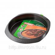 Форма для пирога smart cooking 26см (792839) фото