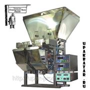 Дозатор весовой DOZ-100-2-NN фото