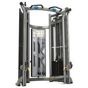 Мультикомплекс Functional Trainer Matrix MSFT 300 фото