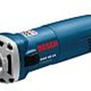 Прямая шлифовальная машина Bosch GGS 28 CE (GGS28CE) 0.601.220.100 фото