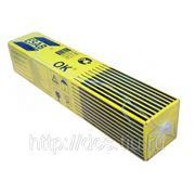 Электроды ESAB OK 92.60 3,2 х 350мм фото