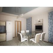 Дизайн интерьера домов коттеджей квартир