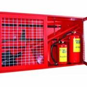 Пожарное оборудование по низким ценом фото