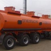 Перевозка светлых нефтепродуктов по РБ и за ее пределами фото