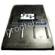 Конфорка для электроплит Гомельторгмаш ПЭСМ 4ШБ (КЭ-0,12, спираль) фото